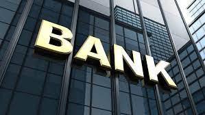 Information sur le changement de coordonnées bancaires