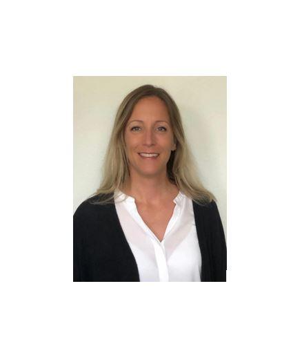 Interview mit Simone Schäublin – Mitarbeiterin BERAG und Ansprechsperson für die Versicherten der Alvoso